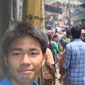 18歳で世界一周! 吉野くんが思う国際協力に必要なこと【後編】