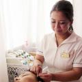 美容×国家資格の仕事!鍼を操る「美容鍼灸師」に話を聞いた!