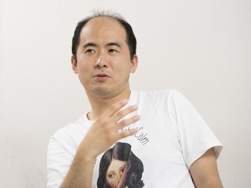さん 斎藤