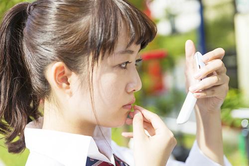 斬新なアイデア続出!女子高生が企業に提案したい商品企画とは?