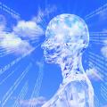 AI&ロボットで替えのきかない「人間だからこそ」の仕事とは?