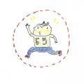 【4コマまんが】進め!ススムくん ~通信簿~【リクナビ進学ジャーナル】