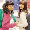 新学期のリュックは決まった? 渋谷ロフトと高校生モデルがおすすめ!人気リュック8選