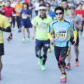 走れるのは高校生だけ!?  東京マラソン10kmで金メダルをGET!【リクナビ進学ジャーナル】