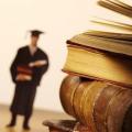 専門塾代表がアドバイスする、AO入試受験の心構え