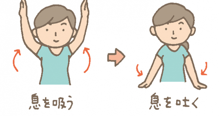 を 中学生 間 胸 短期 小さく する 方法