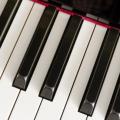 高校生が好きな教科は音楽、体育。重要だと思うのは国語、英語