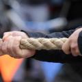 体育祭で理科を使う!「綱引き・二人三脚・大縄跳び」で勝つコツ
