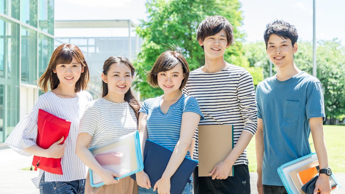 ぷろ たん 大学