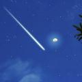 【人気の理科教師に学ぶ!】今年最大の天体アイソン彗星とは?