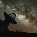 【人気の理科教師に学ぶ!】アイソン彗星を上手に見る&撮る方法
