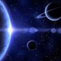 【人気の理科教師に聞いた!】大学で「宇宙」について学ぶには?