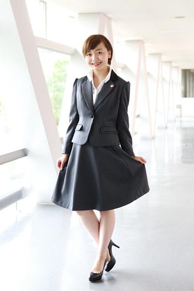 服飾系学部以外でも洋服のデザインができる!【大学生ライター】_03