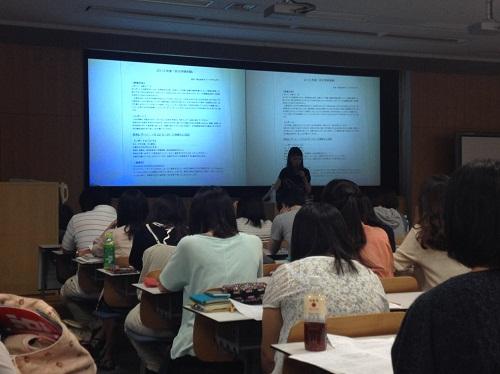 これぞ早稲田大学!なユニーク授業を紹介します【大学生ライター】_01
