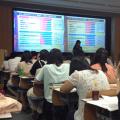 これぞ早稲田大学!なユニーク授業を紹介/大学生ライター