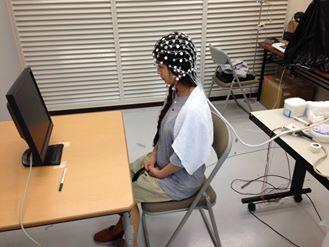 経営学・脳科学を勉強中。私の身近な授業&研究【大学生ライター】_05