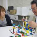 経営学・脳科学を勉強中。私の身近な授業&研究/大学生ライター