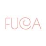 株式会社FUCA