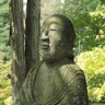 石狩ジュンコ